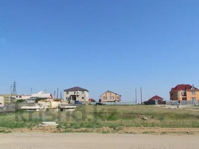 Участок 10 соток, Микрорайон Заречный-6 линия 65 за 2.2 млн 〒 в Щучинске — фото 2