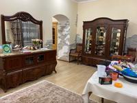 4-комнатный дом, 168.1 м², 6 сот., Абая за 50 млн 〒 в Жезказгане