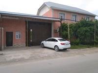9-комнатный дом, 300 м², 800 сот.