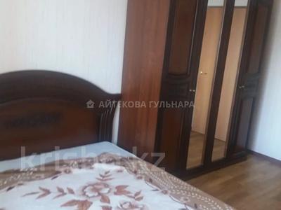 3-комнатная квартира, 100 м², 9/13 этаж помесячно, Косшыгулулы 7 — 188 улица за 155 000 〒 в Нур-Султане (Астана), Сарыарка р-н