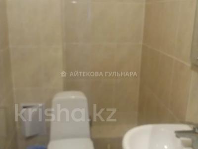 3-комнатная квартира, 100 м², 9/13 этаж помесячно, Косшыгулулы 7 — 188 улица за 155 000 〒 в Нур-Султане (Астана), Сарыарка р-н — фото 3