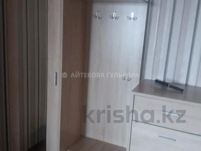 3-комнатная квартира, 100 м², 9/13 этаж помесячно, Косшыгулулы 7 — 188 улица за 155 000 〒 в Нур-Султане (Астана), Сарыарка р-н — фото 6