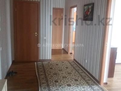 3-комнатная квартира, 100 м², 9/13 этаж помесячно, Косшыгулулы 7 — 188 улица за 155 000 〒 в Нур-Султане (Астана), Сарыарка р-н — фото 8