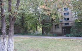 1-комнатная квартира, 31 м², 3/5 этаж, Желтоксан 30 за 10.8 млн 〒 в Нур-Султане (Астана), Сарыарка р-н