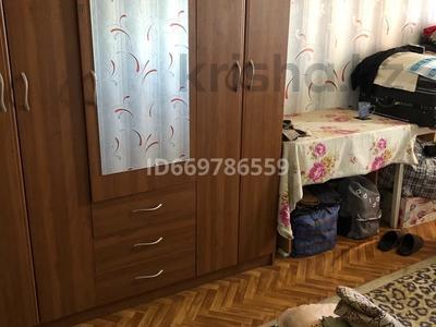 3-комнатная квартира, 59 м², 5/5 этаж, Мусрепова 18 — Есенова за 10 млн 〒 в
