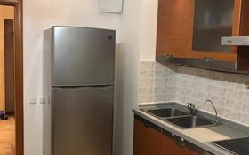 4-комнатная квартира, 140 м², 4/15 этаж помесячно, Достык за 500 000 〒 в Алматы, Ауэзовский р-н