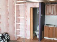 1-комнатная квартира, 18 м², 1/5 этаж помесячно