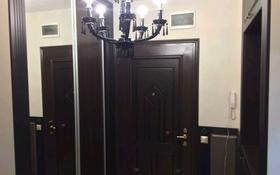 2-комнатная квартира, 62 м², 9/11 этаж помесячно, Мучурина 23б за 190 000 〒 в Караганде