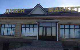 Магазин площадью 100 м², Урочище Бухарбай батыр за 250 000 〒 в Жалагаше