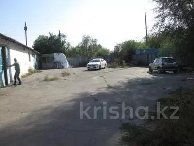 Склад продовольственный 7 соток, Туймебаева 50 за ~ 9.5 млн 〒 в Алматинской обл. — фото 3