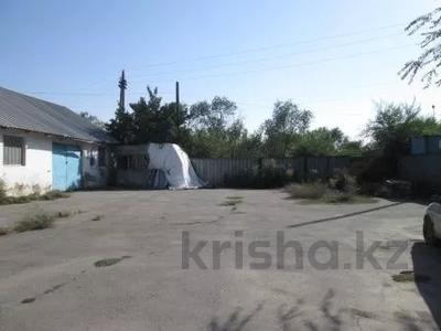 Склад продовольственный 7 соток, Туймебаева 50 за ~ 9.5 млн 〒 в Алматинской обл. — фото 4