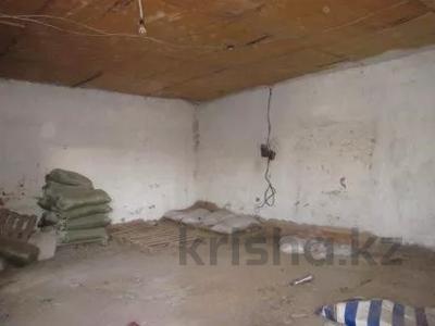 Склад продовольственный 7 соток, Туймебаева 50 за ~ 9.5 млн 〒 в Алматинской обл. — фото 7