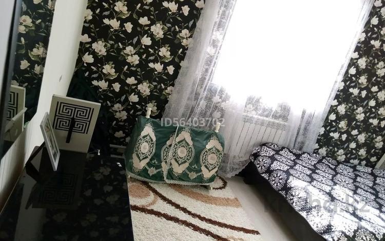6-комнатный дом, 200 м², 10 сот., мкр Нурсат, Жасталап 768 за 33 млн 〒 в Шымкенте, Каратауский р-н