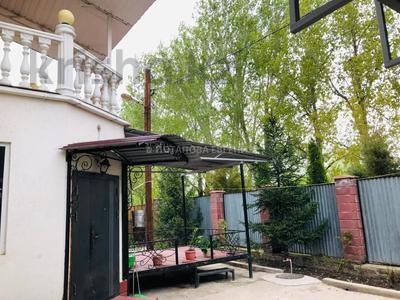 5-комнатный дом, 185 м², 6 сот., Каскелен за 28 млн 〒 в в селе Шамалган — фото 3