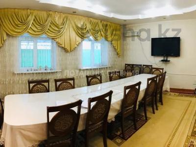 5-комнатный дом, 185 м², 6 сот., Каскелен за 28 млн 〒 в в селе Шамалган — фото 5