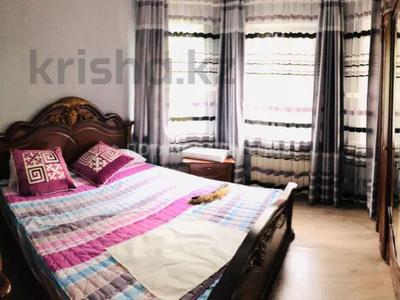 5-комнатный дом, 185 м², 6 сот., Каскелен за 28 млн 〒 в в селе Шамалган — фото 6
