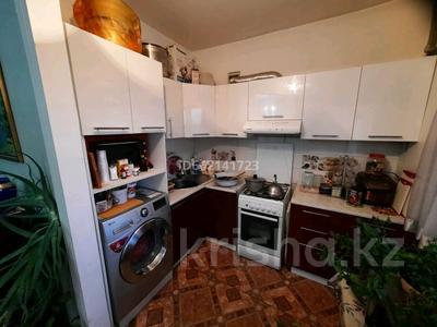 3-комнатная квартира, 80 м², 3/5 этаж, Спутник за 13.5 млн 〒 в Капчагае — фото 3