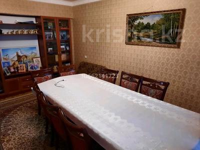 3-комнатная квартира, 80 м², 3/5 этаж, Спутник за 13.5 млн 〒 в Капчагае — фото 5