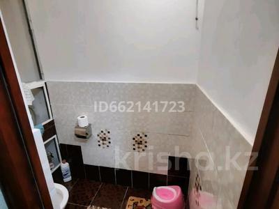 3-комнатная квартира, 80 м², 3/5 этаж, Спутник за 13.5 млн 〒 в Капчагае — фото 6