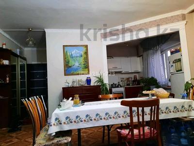 3-комнатная квартира, 80 м², 3/5 этаж, Спутник за 13.5 млн 〒 в Капчагае — фото 8