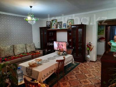 3-комнатная квартира, 80 м², 3/5 этаж, Спутник за 13.5 млн 〒 в Капчагае — фото 9