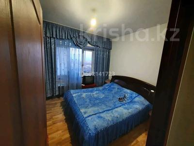3-комнатная квартира, 80 м², 3/5 этаж, Спутник за 13.5 млн 〒 в Капчагае — фото 10