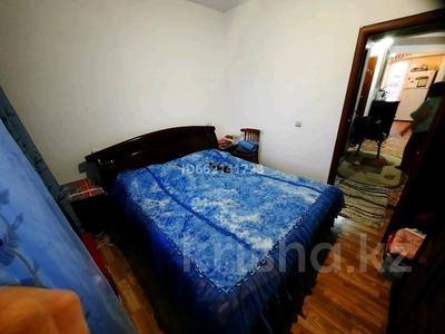 3-комнатная квартира, 80 м², 3/5 этаж, Спутник за 13.5 млн 〒 в Капчагае — фото 13