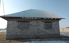 4-комнатный дом, 100 м², 10 сот., Туркестан 1 за 7 млн 〒