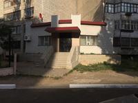 Здание, площадью 118 м²