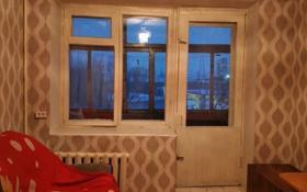 1-комнатная квартира, 16 м², 3/5 этаж, улица Шугаева 157а за 3.5 млн 〒 в Семее