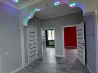 3-комнатный дом, 78 м², 7.5 сот., Каскелен 111 за 15.5 млн 〒