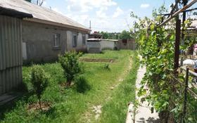 6-комнатный дом, 100 м², 8 сот., Калтаевс 100а за 16 млн 〒 в Шымкенте, Енбекшинский р-н
