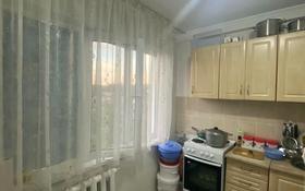 1-комнатная квартира, 33 м², 4/5 этаж, проспект Сатпаева 48 за 11.3 млн 〒 в Усть-Каменогорске