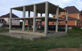 8-комнатный дом, 250 м², 10 сот., Самал-1 125/2 за 20 млн 〒 в Уральске