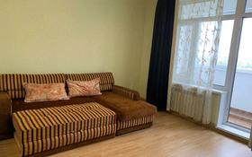 2-комнатная квартира, 58.4 м², 10/10 этаж, Алиханова 37/4 за 19.9 млн 〒 в Караганде, Казыбек би р-н