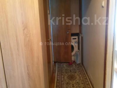 3-комнатная квартира, 60.2 м², 2/5 этаж, мкр Тастак-2, Мкр Тастак-2 за 23 млн 〒 в Алматы, Алмалинский р-н — фото 10