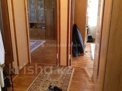 3-комнатная квартира, 60.2 м², 2/5 этаж, мкр Тастак-2, Мкр Тастак-2 за 23 млн 〒 в Алматы, Алмалинский р-н — фото 4
