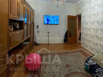 3-комнатная квартира, 60.2 м², 2/5 этаж, мкр Тастак-2, Мкр Тастак-2 за 23 млн 〒 в Алматы, Алмалинский р-н — фото 5