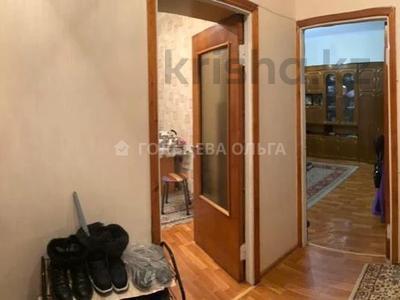 3-комнатная квартира, 60.2 м², 2/5 этаж, мкр Тастак-2, Мкр Тастак-2 за 23 млн 〒 в Алматы, Алмалинский р-н — фото 6