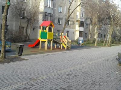 3-комнатная квартира, 60.2 м², 2/5 этаж, мкр Тастак-2, Мкр Тастак-2 за 23 млн 〒 в Алматы, Алмалинский р-н — фото 7