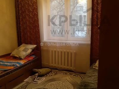 3-комнатная квартира, 60.2 м², 2/5 этаж, мкр Тастак-2, Мкр Тастак-2 за 23 млн 〒 в Алматы, Алмалинский р-н — фото 9