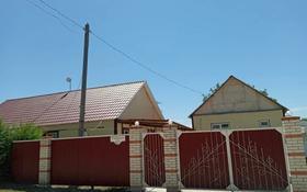 5-комнатный дом, 140 м², 10 сот., Рабочая 6/1 за 25 млн 〒 в Аксае