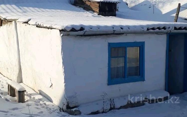3-комнатный дом, 42 м², 4.5 сот., Кирпичный за 2.3 млн 〒 в Семее
