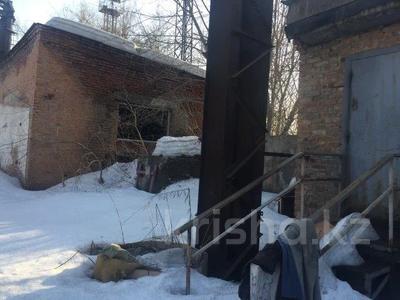 Промбаза 0.1029 га, Объездное шоссе за ~ 19.3 млн 〒 в Усть-Каменогорске