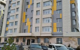 2-комнатная квартира, 57 м², 2/9 этаж, мкр Нурсат 2, улица Аргынбекова 1/19 — Шаяхметова за 24 млн 〒 в Шымкенте, Каратауский р-н