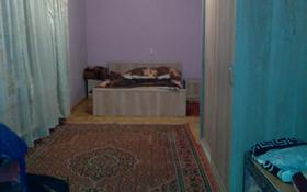 5-комнатный дом, 125 м², 10 сот., Жолдасовых 23 за 10 млн 〒 в