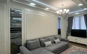 3-комнатная квартира, 125 м², 6/9 этаж помесячно, мкр Нурсат 2 67 за 300 000 〒 в Шымкенте, Каратауский р-н
