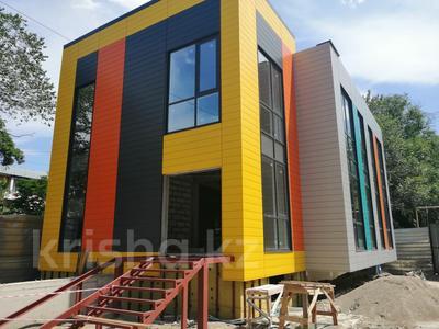 Отдельно стоящее здание под Детский Сад за 3 млн 〒 в Алматы, Алмалинский р-н — фото 3
