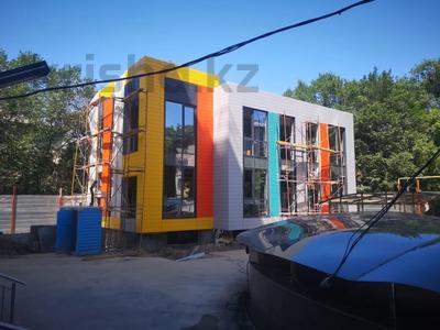 Отдельно стоящее здание под Детский Сад за 3 млн 〒 в Алматы, Алмалинский р-н — фото 4