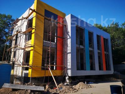 Отдельно стоящее здание под Детский Сад за 3 млн 〒 в Алматы, Алмалинский р-н — фото 5